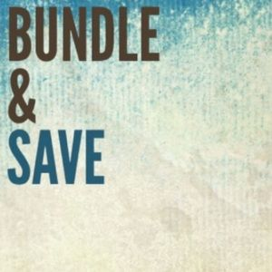 Bundle & Save!! Offers Welcome 🌸🌸